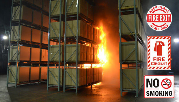 warehouse-safety-business-warehouse